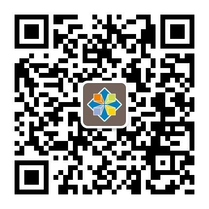 《建设工程监理规范》GB/T50319-2013 新变化解读-供参考