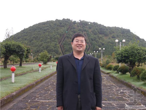 筑龙有约:王荣彦谈建筑场地抗浮水位设计