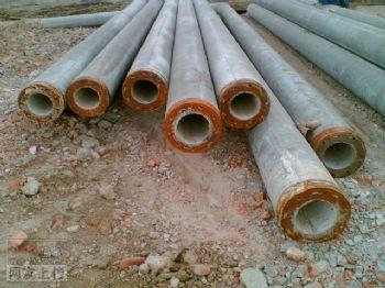 混凝土灌注桩的单桩竖向抗压承载力有哪些检测要求?