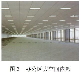 日本超高层建筑结构抗震新技术的发展现状及思考_2