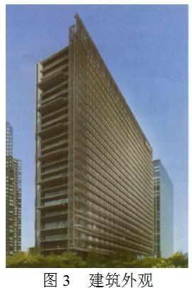 日本超高层建筑结构抗震新技术的发展现状及思考_3