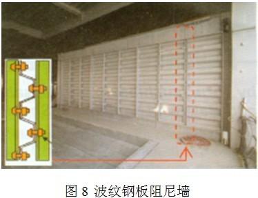 日本超高层建筑结构抗震新技术的发展现状及思考_7