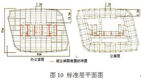 日本超高层建筑结构抗震新技术的发展现状及思考_9