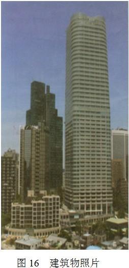 日本超高层建筑结构抗震新技术的发展现状及思考_15