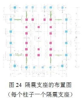 日本超高层建筑结构抗震新技术的发展现状及思考_22