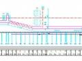 跨江大桥工程钢栈桥施工技术分享