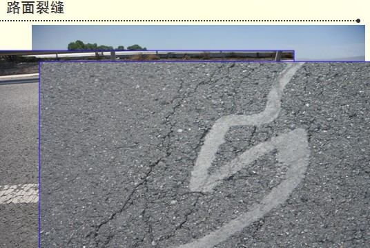石灰土基层(垫层)的质量通病及防治