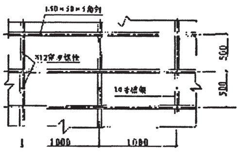 石材外墙干挂工艺及质量控制