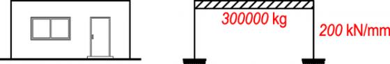 地震力到底是怎么算出来的?(连载1)