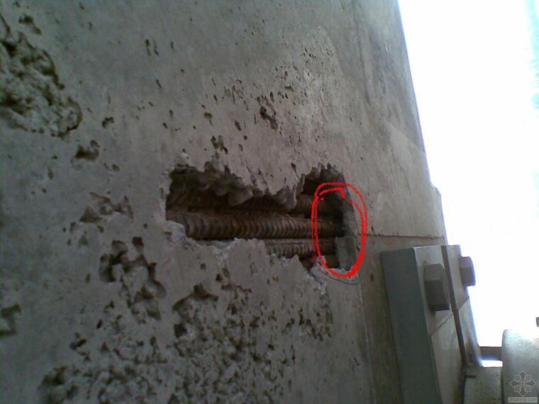 现浇混凝土楼板裂缝的修补方案