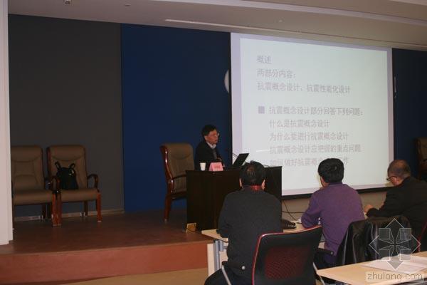 朱炳寅老师:认识规范、巧学规范、用好规范
