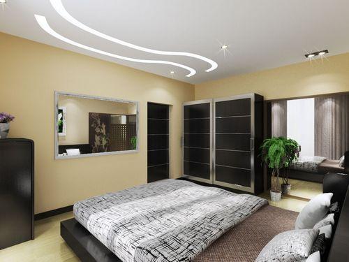 我有我的风格 实木地板选购应与家居风格相符