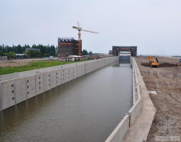 提高水利工程质量管理工作的主要措施有哪些?