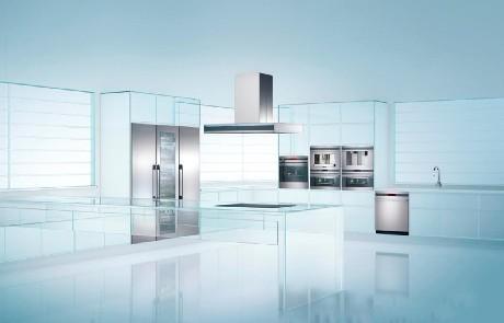 住宅厨卫间防水与布地埋管施工方法