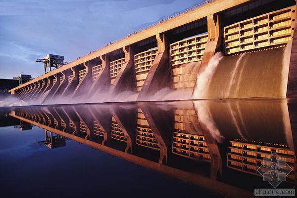 水电站该缴水费吗?