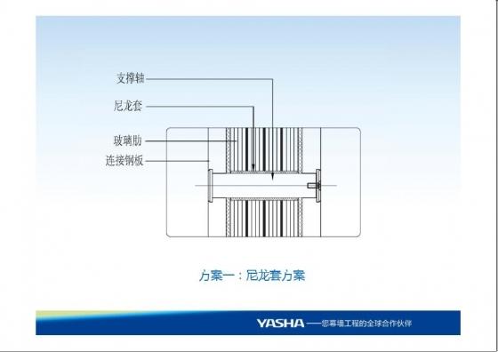 [金秋第一帖]大跨度玻璃肋点式玻璃幕墙技术研究和应用-024.JPG
