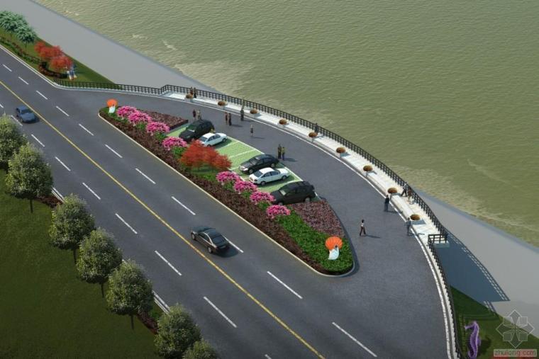 """公路勘察设计理念--""""六个坚持,六个树立"""""""