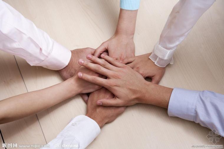 项目管理的四控,六管,一协调