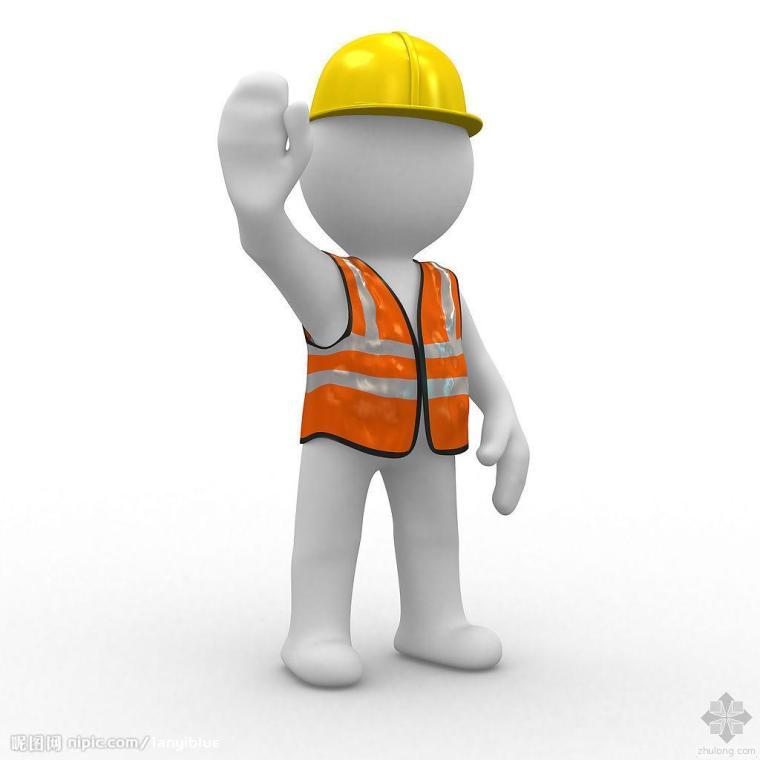 砌砖工程施工质量监理要点