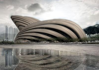 [设计院总工毕生总结]200条宝贵建筑设计经验与数据