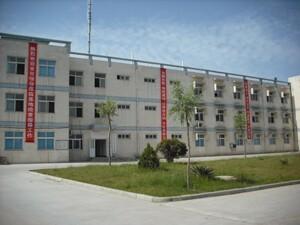 邻近三环优质园区标准厂房、仓库、办公楼200-2000平方米