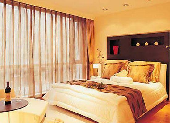 卧室装修风水大全 提升家庭运势