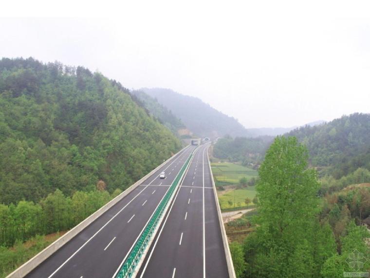 公路工程科技创新成果管理办法