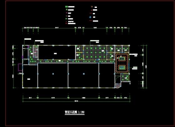 厂房办公室装修施工图-6[0GPEG0`%9M_T(JJT$EN2Y.jpg