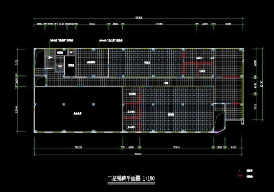 厂房办公室装修施工图-I0LPGY41E(S71PD@AFBN00T.jpg