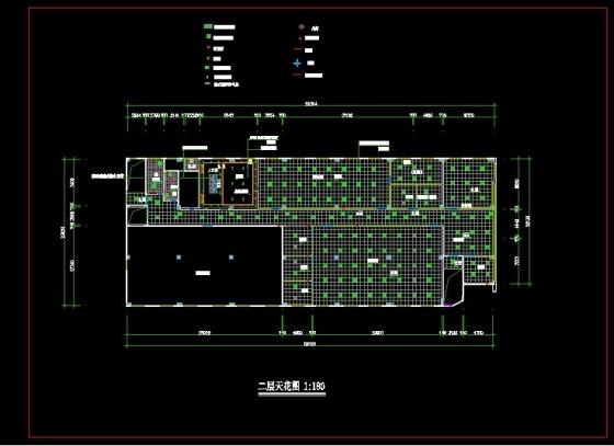 厂房办公室装修施工图-L${)]{[M[RZ3EXW)0T76FMG.jpg