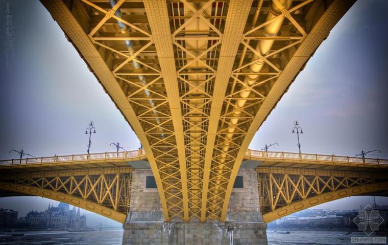 钢结构施工20个常见问题