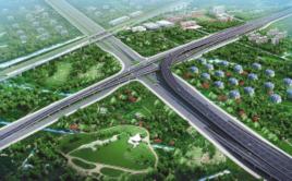 公路填方路基、挖方路基施工标准化管理