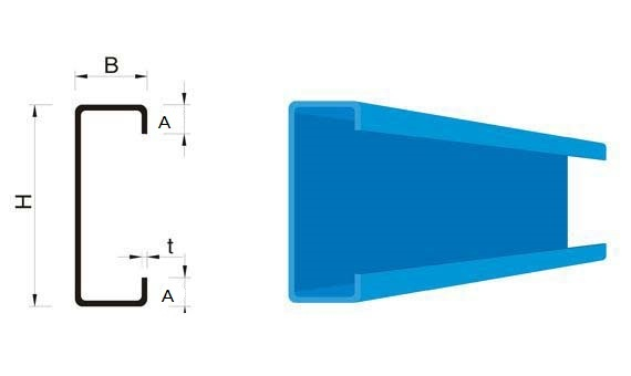 哈尔滨彩钢板的隔音效果有多强大