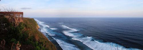 一品美泰丨世界十大海滩酒店