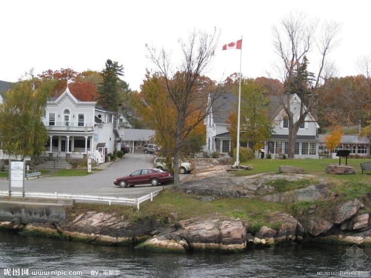 小城镇规划应建立动态机制