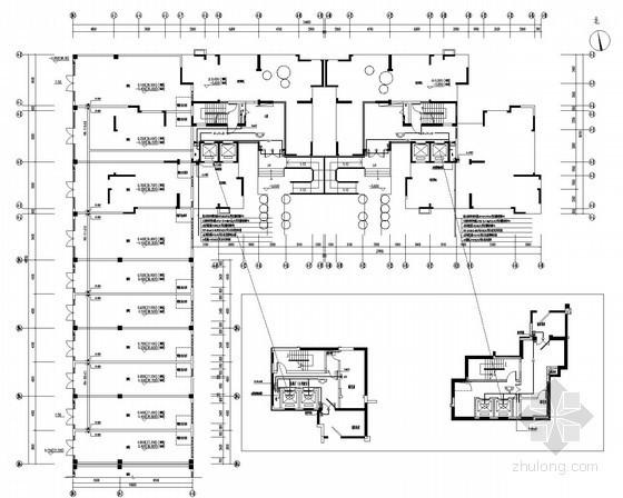 电气设备工程经典讲义