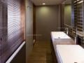 复式楼卫生间室内设计效果图