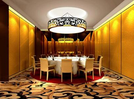 北京快捷酒店装修设计,打造经典装修特色