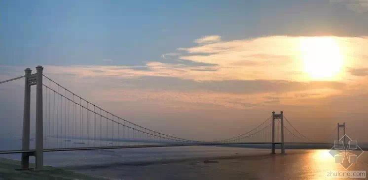 项海帆院士对中国桥梁建设的思考(之四)
