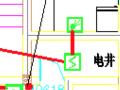 公寓宿舍楼电气设计方案20