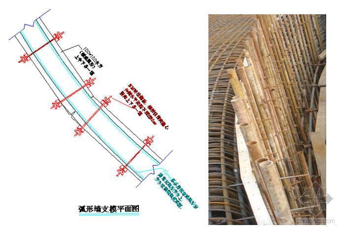 北辰东路南延隧道工程施工组织设计