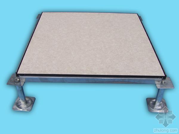 厂家直销防静电地板,网络地板,硫酸钙地板  价格公道,量大从优。