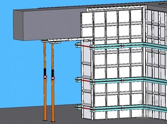 [分享]80个建筑工程施工动画免费下载~推荐
