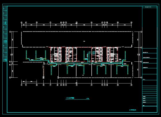 办公室新风加风机盘管空调系统-QQ截图20141114163056.png