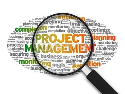 项目管理中的内部承包管理