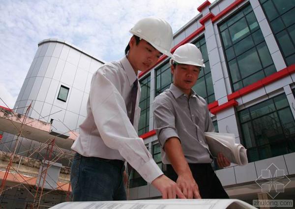 5步解决房地产开发项目管理6大难点