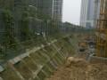 这个室外雨污水管施工方案可行吗?