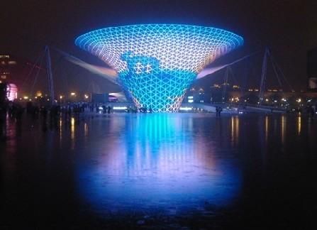 LED灯具的七个测试项目 你知道吗?