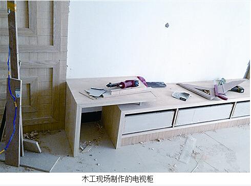 尙品世家告诉你选择专业设计师安心装修好房子