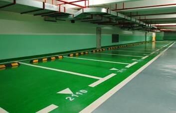 金钢砂地坪和混凝土密封固化剂地坪在施工的时候有何区别?